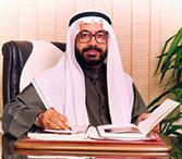 WELCOME TO DAR ALKHALAF
